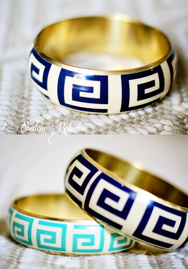 Win one of two bracelets | Faith and Composition