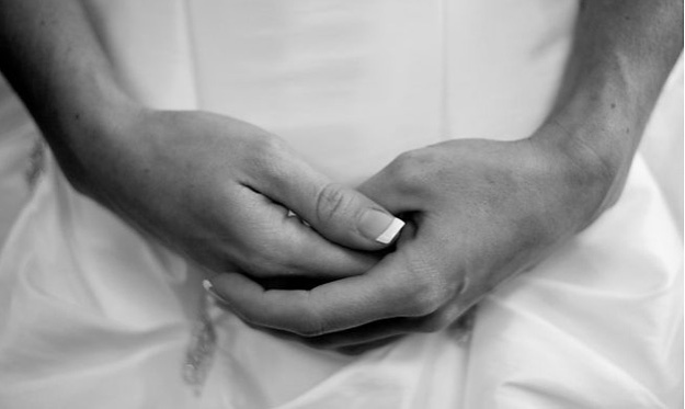 Thoughts on Marriage, 9 Lessons to Preserve What's Sacred | Faith and Composition