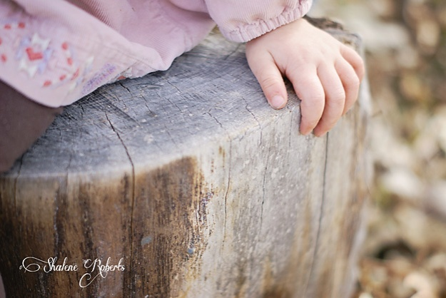 A Prayer for my Daughter, on her birthday | Faith and Composition