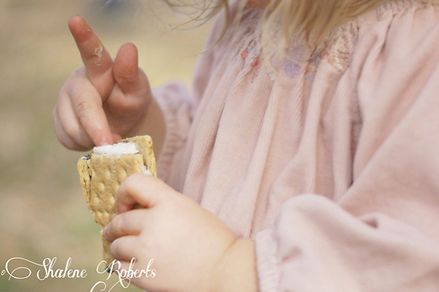 A Prayer for my Daughter, on her birthday   Faith and Composition