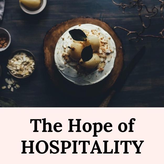 HopeOfHospitality